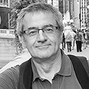 Antoni Laporte Roselló
