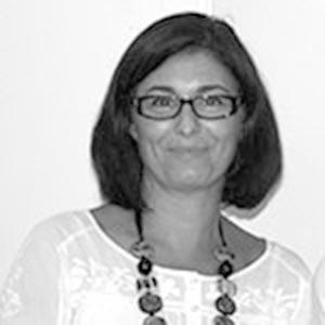 Eloisa Pérez Santos