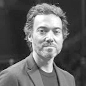 Fernando Bayón Martín