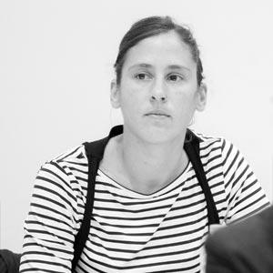 Sheila Romero da Cruz